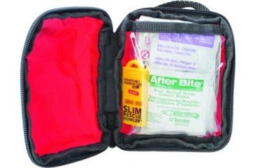 2-Adventure Medical First Aid Kit
