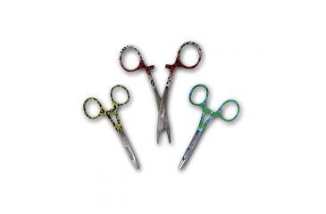 Adventure Trading Lunker Tools-scissor/clamp LT170