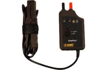AEMC AEMC K100 Current Probe AEMC K100