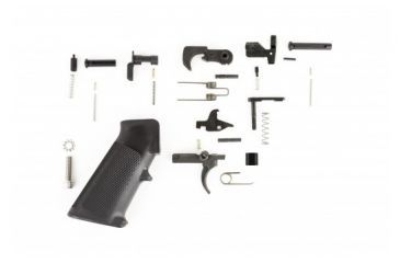 1-Aero Precision APRH100160 .308 STANDARD Lower Parts Kit