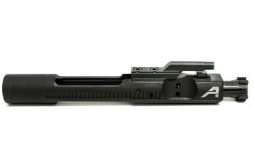 Aero Precision 5 56 AR15 Bolt Carrier Group, Nickel Boron