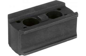 Aim Point Micro Spacers High And Low Ar15 Ai Ia Spacerar15 12358