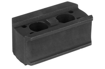 Aim-Point Micro Spacers High AR15