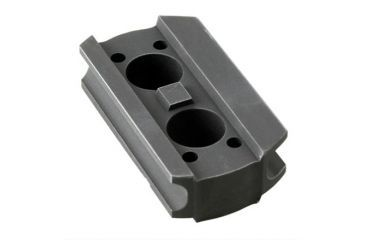 Aim-Point Micro Spacers Low AR15