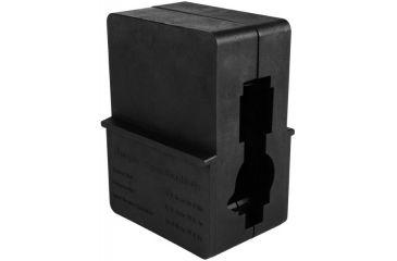 AIM Sports Inc AR Armorers Kit w/ Vise Blocks, Front Sight Tool and Wrench ATARAK