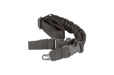 1-AIM Sports Inc Two Or One Point Rifle Sling