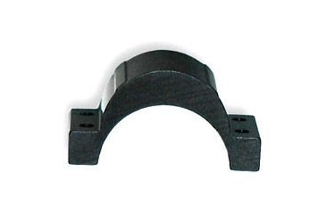 AimPoint AR15 Spacer Twist Mount Ring