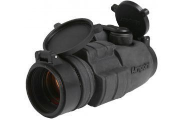 Aimpoint Compm3 Red Dot Sights Ai Rd Compm3 11403 Ee