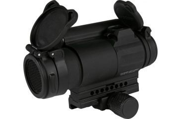 Aimpoint Compm4 Compm4s Red Dot Sights V2