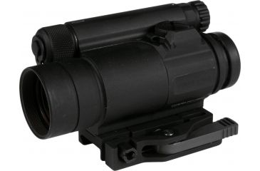 Aimpoint Compm4 Compm4s Red Dot Sights