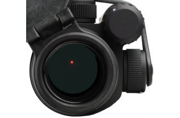 AimPoint Comp ML3 Red Dot Sight 11416
