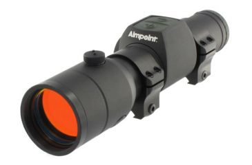 Aimpoint Hunter 12692 H34S Red Dot Sight