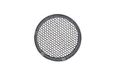 Aimpoint Kilflash filter for 1x Comp Sights 12239
