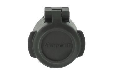 200194 Riflescope Lens Cover AimPoint Lenscover Front Flip-up ARD