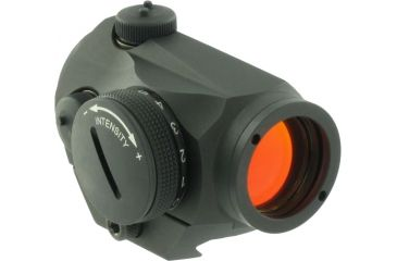 Aimpoint Micro H1 2 MOA Red Dot Scope 200018