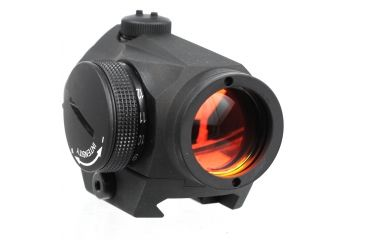 Aimpoint Micro H1 Red Dot Sight 11910
