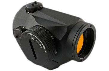 Aimpoint Micro T 1 4 Mo Nvc Red Dot Sight V2 Ai Rd T1rds 11830 Ee