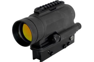 AimPoint MPS3 Third Generation Sight - Sight Only