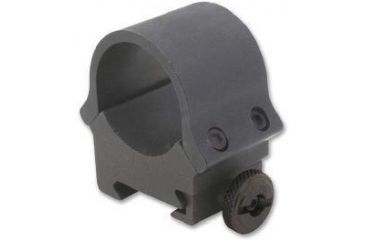 Aimpoint SR 30 MM X-Wide Rings