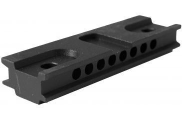 Aimpoint Standard AR15 Spacer for QRP2/QRW2