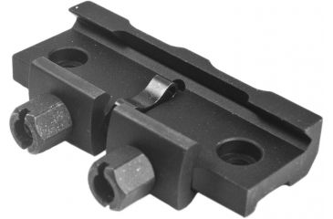 AimPoint Torison Nut for Picatinny Bases Only 12197