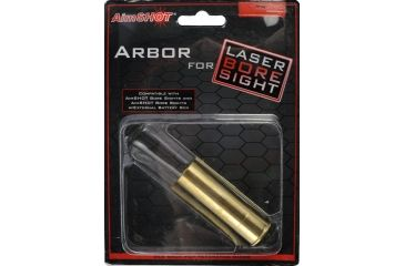 Aimshot Arbor for Laser Boresights AR20GA