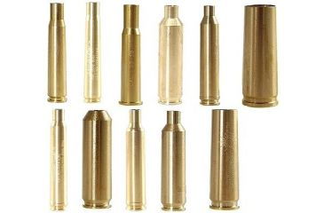 Aimshot Boresight Arbor - 264win/ 300 Win/300 Wea