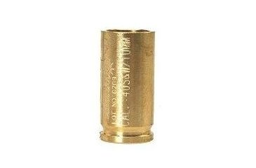 Aimshot Boresight Arbor - 40 S & W