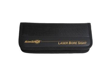 Aimshot Universal Laser Boresights Pouch
