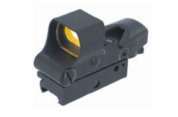 1-Aimshot Panoramic / Reflex Sights HG-D2 and HG-M2