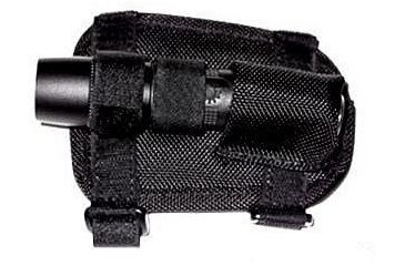 Aimshot Universal Tactical Flashlight Glove for Osprey TX75 / TX125 Xenon Illuminator Tactical Flashlight