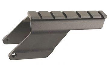 Aimtech Shotgun Scope Mount Mossberg 500 Series 20 Gauge ASM-4