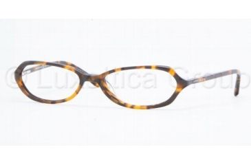 AK Anne Klein AK8050 Eyeglasses with Non-Rx Lenses 149-5216 -