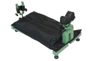 Allen 2194 Recoil Reducer Bench Rest