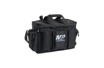 Allen Active-Duty Equipment Bag Black