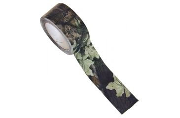 Allen Camouflage Duct Tape Break-up 43