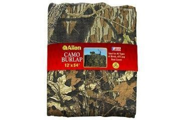 3-Allen Omni-Tex Die-Cut Leaf Pattern Blind Fabric