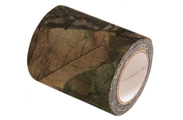 Allen Cloth Camouflage Tape Hardwoods HD 26