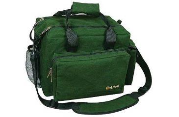 Allen Deluxe Shooters Bag 2305