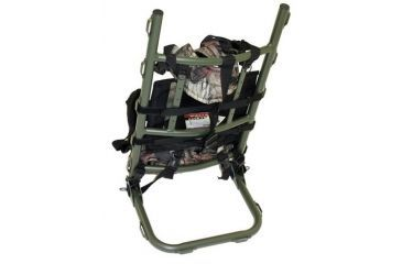 Allen Grand Mesa Pack Frame Free Shipping Over 49