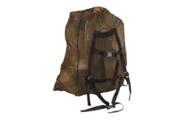 Allen Mesh Decoy Bag 242