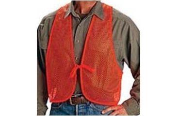 Allen Reflective Vests 15750
