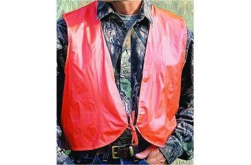 Allen Reflective Vests 157