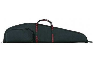 Allen Ruger Rifle Cases