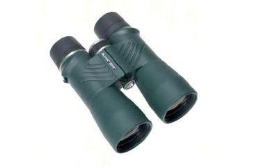Alpen Teton 10x50mm Waterproof PXA SHR Coating 89 Binoculars