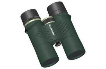 Alpen Teton 8x42 Long Eye Relief Binoculars 84
