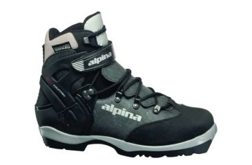 Alpina BC Free Shipping Over - Alpina bc boots