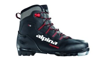 Alpina T Touring Boot Free Shipping Over - Alpina boot