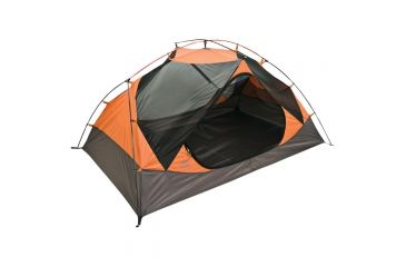 Alps Mountaineering Chaos 3 Person Tent 5352025