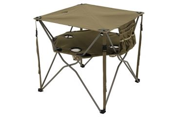 Alps Mountaineering Eclipse Table 40 Off 5 Star Rating